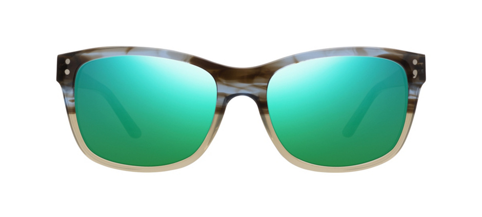 product image of Derek Cardigan 7027 Blue Haze