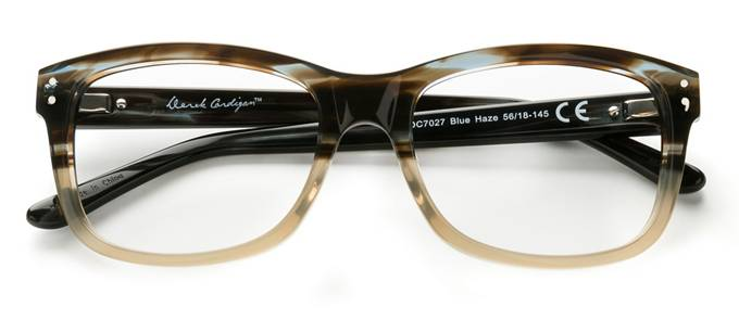 product image of Derek Cardigan 7027 Blue Haze