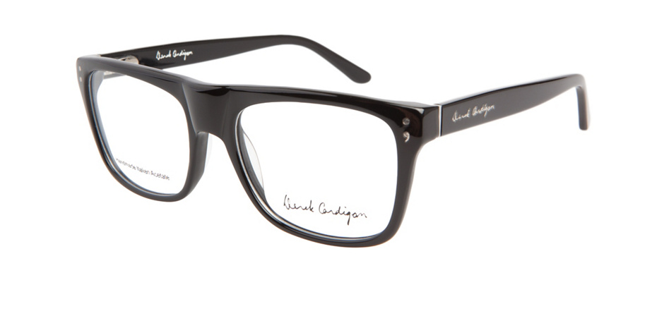 product image of Derek Cardigan 7028 Black