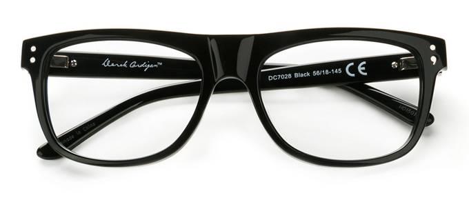 product image of Derek Cardigan 7028