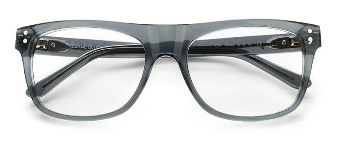 product image of Derek Cardigan 7028 Smoke