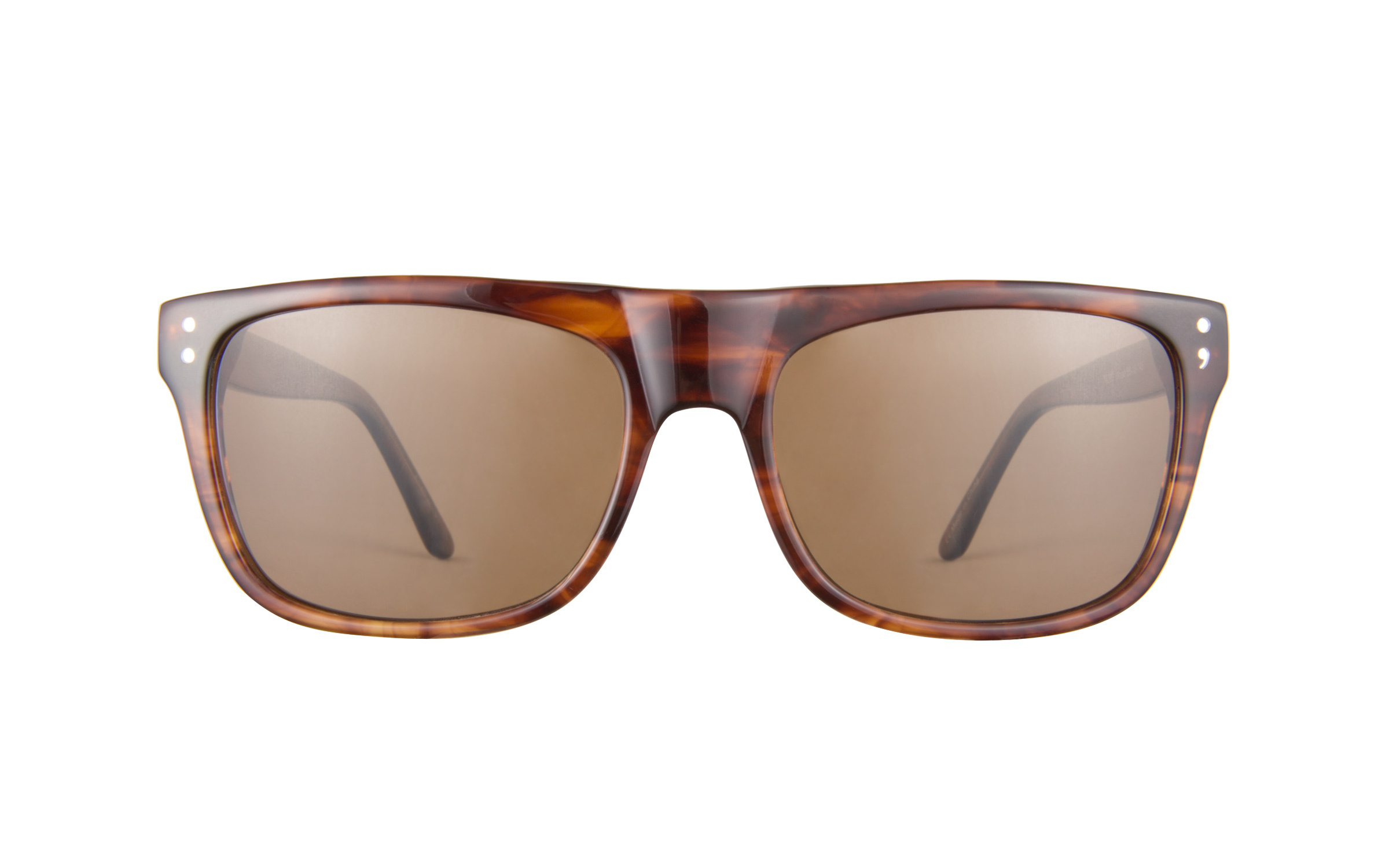 Rectangular_Sunglasses_Brown_Derek_Cardigan_Online_Coastal