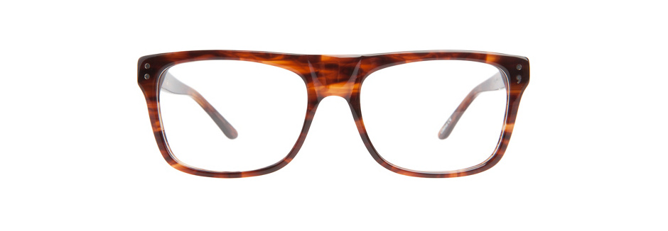 product image of Derek Cardigan 7028 Wood