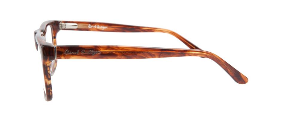 product image of Derek Cardigan 7028 Wood