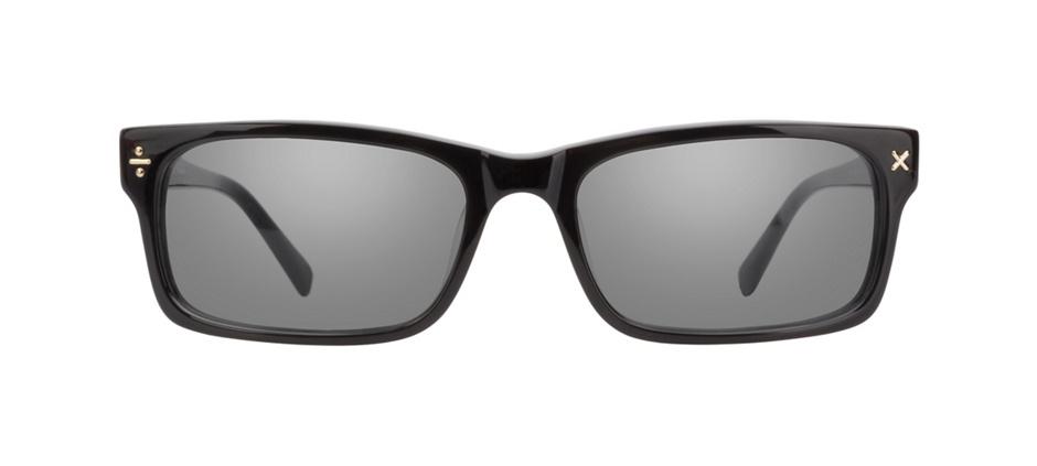 c29e8d10f2a Derek Cardigan 7029 Sunglasses