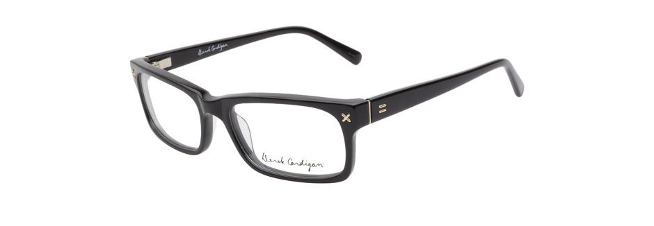 product image of Derek Cardigan 7029 Black