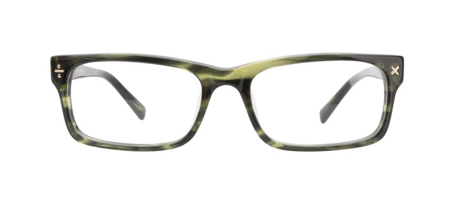 0b2d18aa68b Derek Cardigan 7029 Glasses