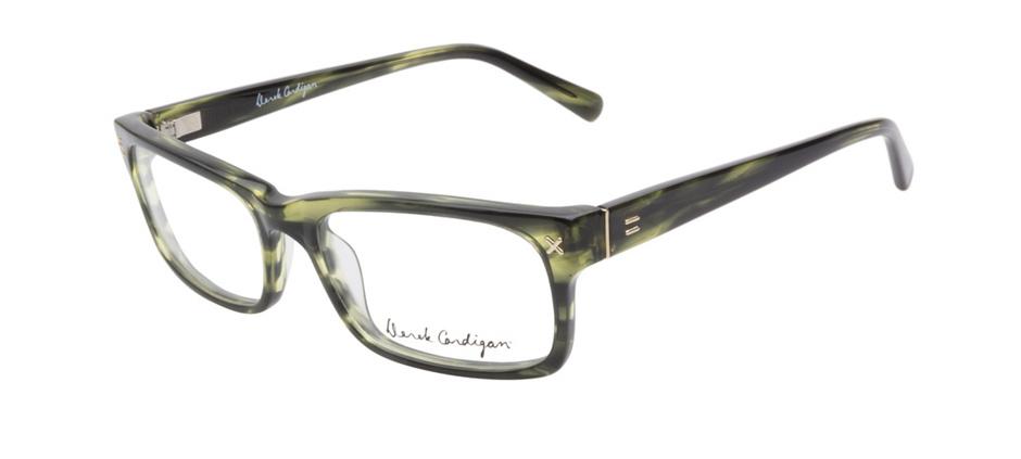 product image of Derek Cardigan 7029 Green Haze