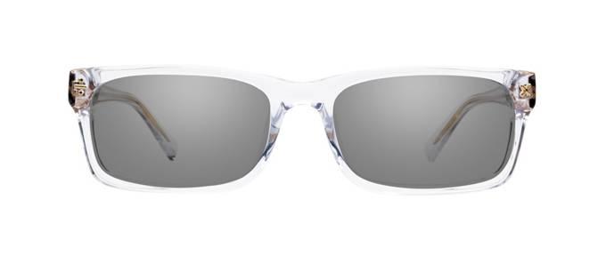 product image of Derek Cardigan 7029 Ice