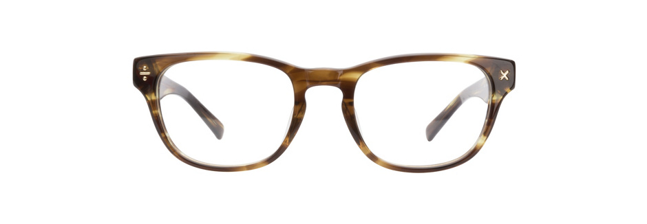product image of Derek Cardigan 7030 Amber Haze