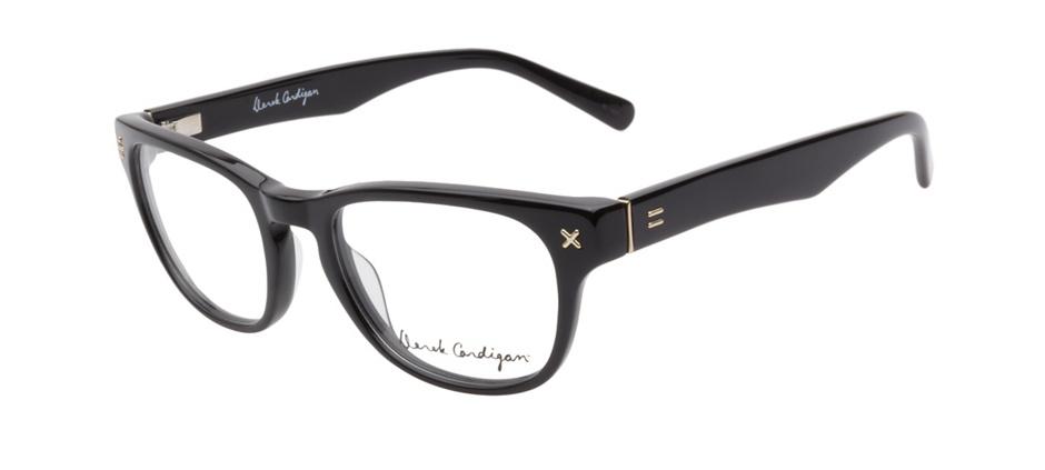 product image of Derek Cardigan 7030 Black