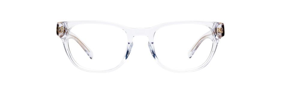 product image of Derek Cardigan 7030 Ice