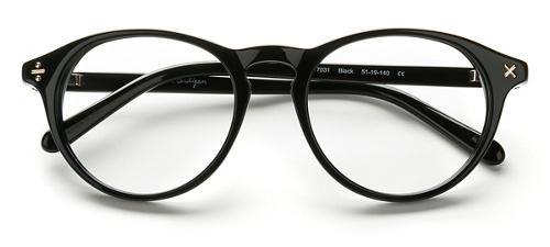 product image of Derek Cardigan 7031 Black