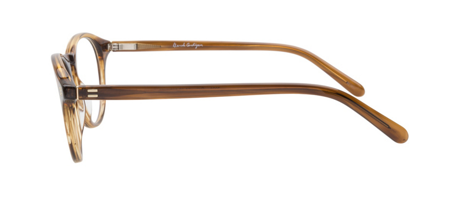 product image of Derek Cardigan 7031 Oak