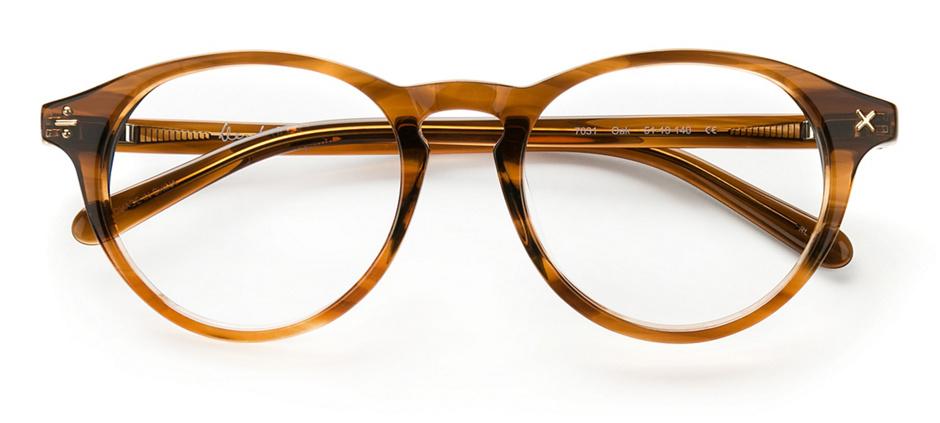 product image of Derek Cardigan 7031 Oak