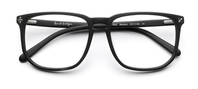 product image of Derek Cardigan 7032 Blackout