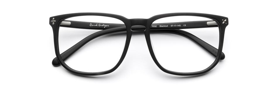 product image of Derek Cardigan 7032 Black