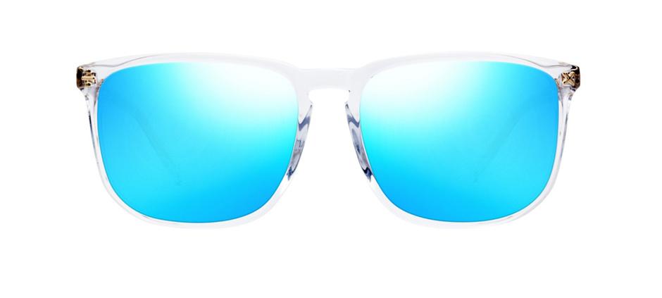 product image of Derek Cardigan 7032 Ice