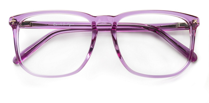 product image of Derek Cardigan 7032 Lilac