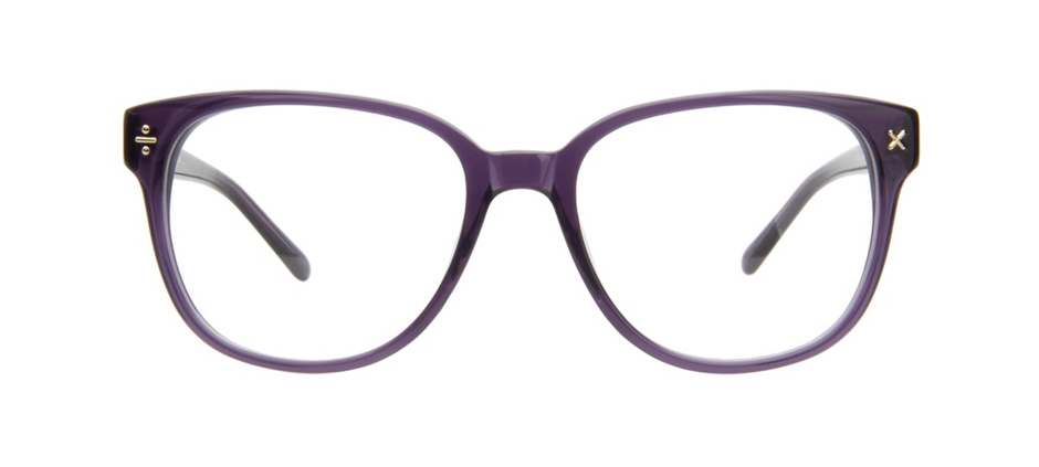 product image of Derek Cardigan 7033 Amethyst