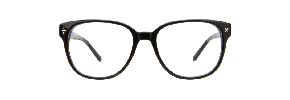 product image of Derek Cardigan 7033 Black