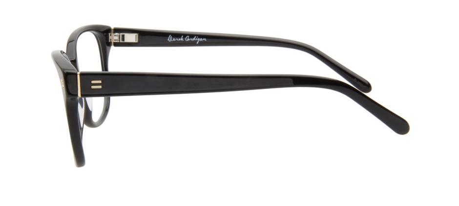 product image of Derek Cardigan 7033 Black