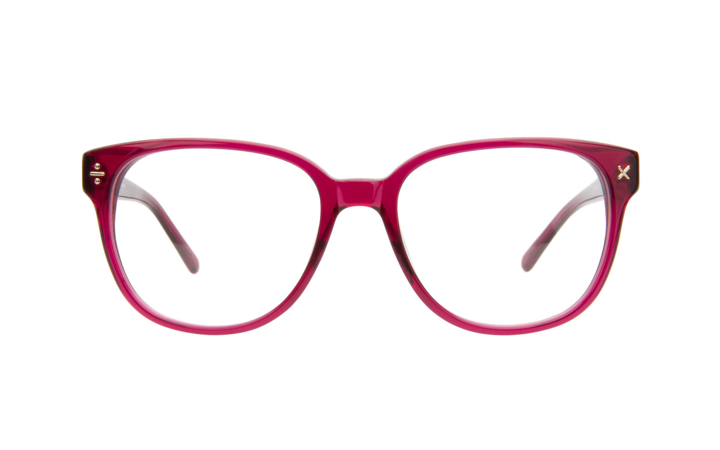 Derek_Cardigan_Womens_Glasses_Red_Acetate_Online_Coastal