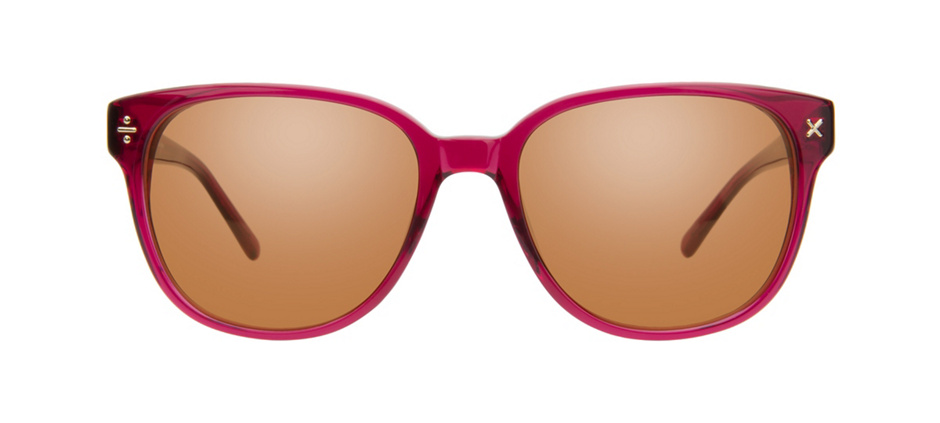 product image of Derek Cardigan 7033 Burgundy
