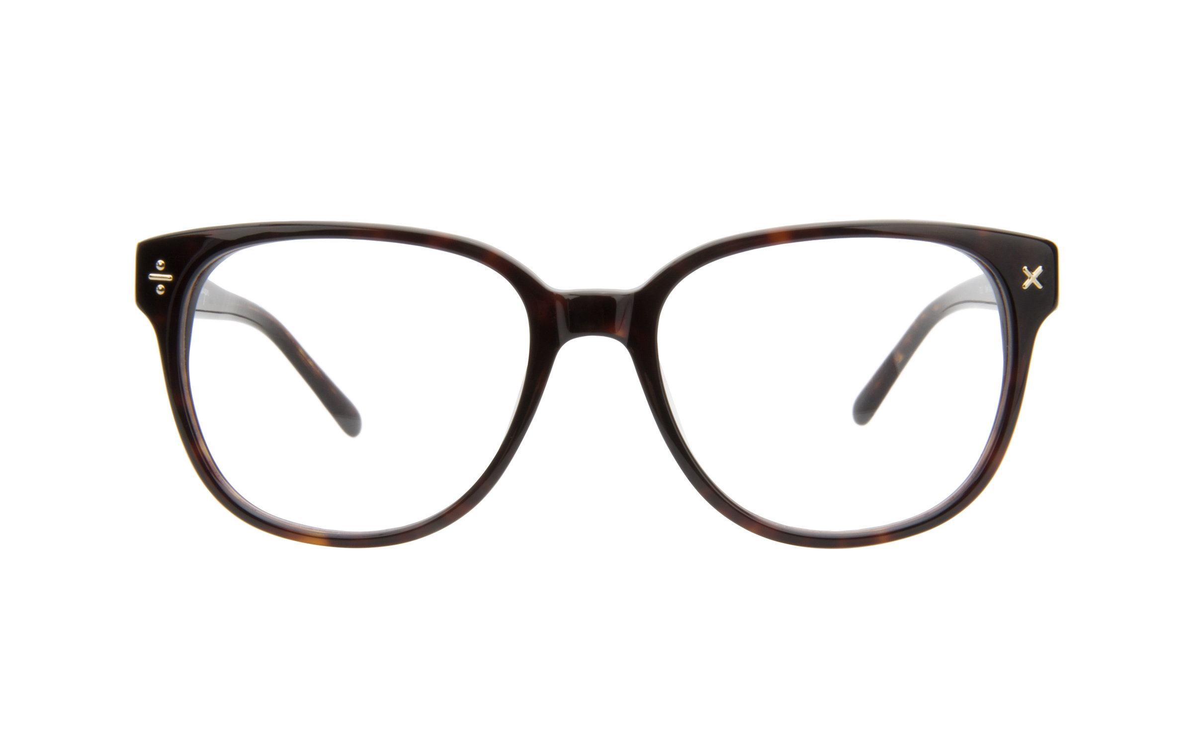 Gucci glasses - buy online in Canada with free shipping & returns ...