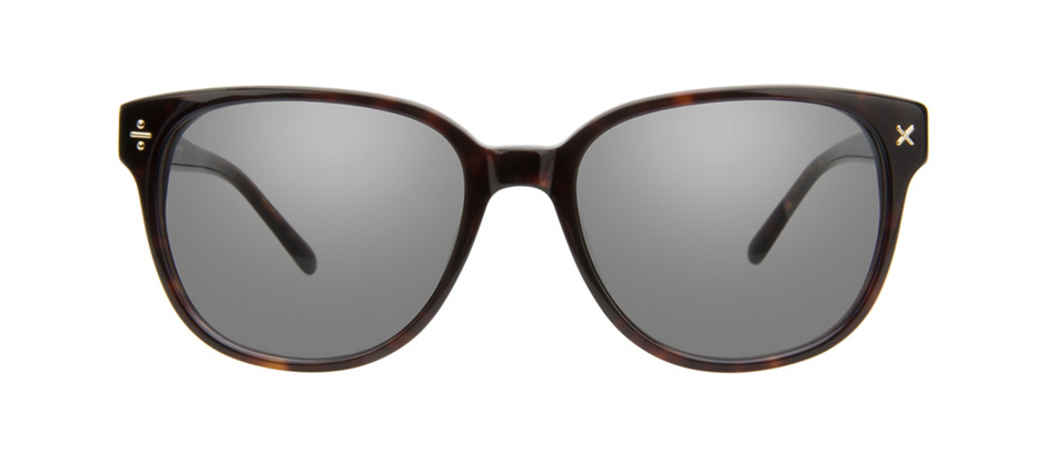 product image of Derek Cardigan 7033 Dark Tortoise
