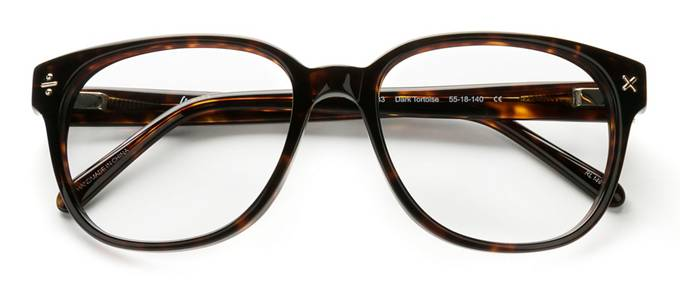 product image of Derek Cardigan 7033 Tortoise