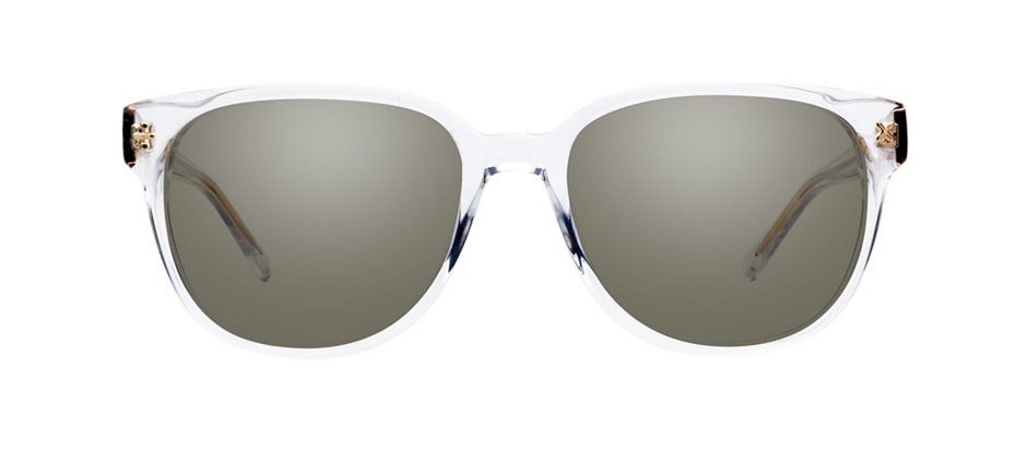 product image of Derek Cardigan 7033 Glace