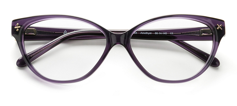 product image of Derek Cardigan 7034 Amethyst