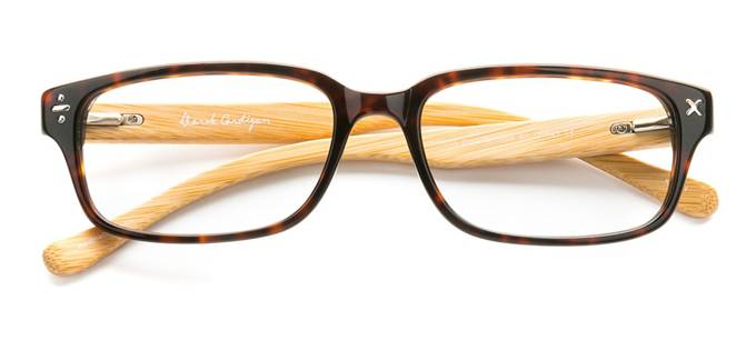 product image of Derek Cardigan 7035 Dark Tortoise