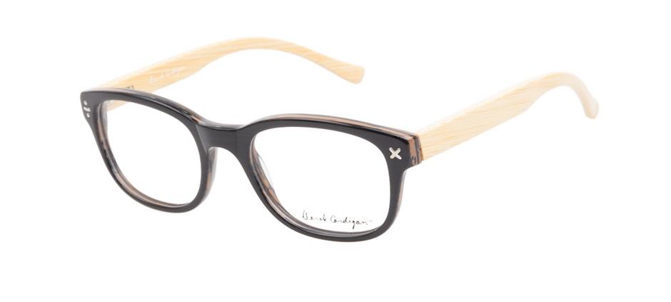 product image of Derek Cardigan 7036 Black