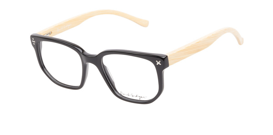 product image of Derek Cardigan 7037 Black