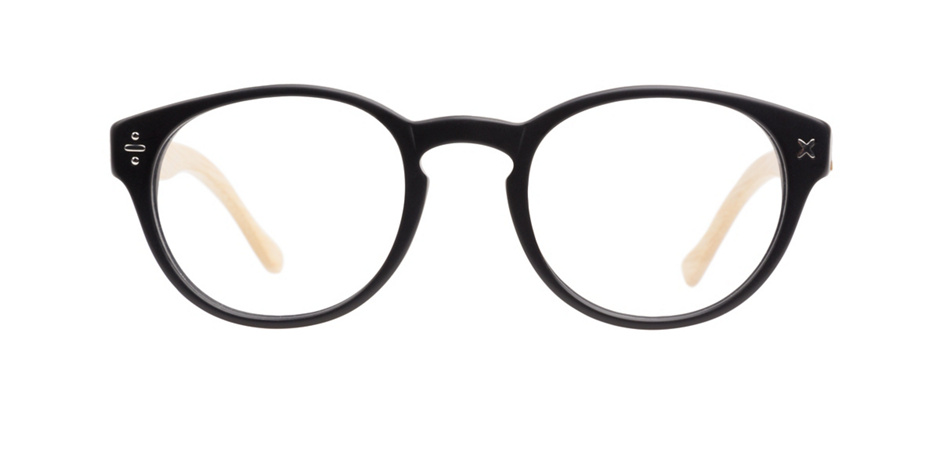 product image of Derek Cardigan 7038 Matte Black