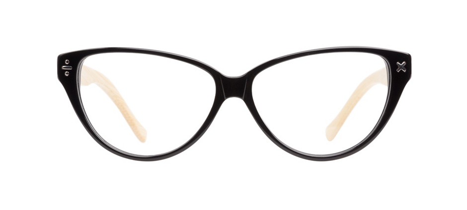 product image of Derek Cardigan 7039 Black