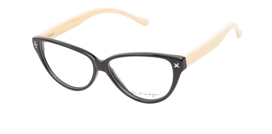 product image of Derek Cardigan 7039 Black