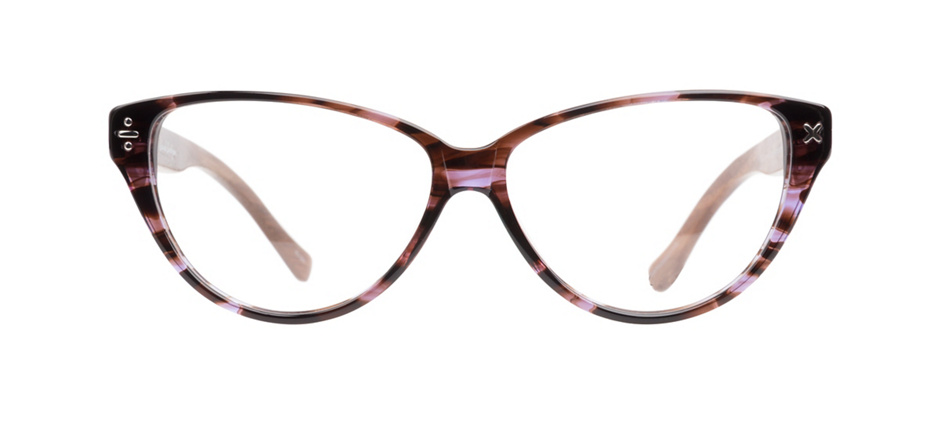 product image of Derek Cardigan 7039 Lavender Brown