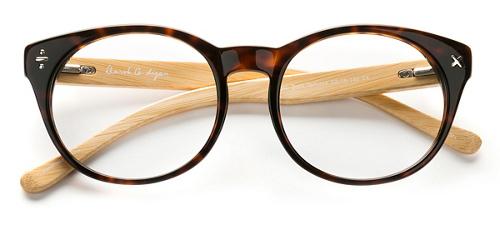 product image of Derek Cardigan 7040 Dark Tortoise