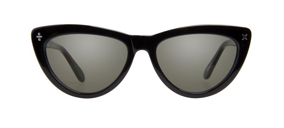 product image of Derek Cardigan 7041 Noir