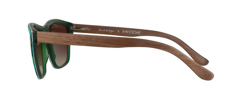 product image of Derek Cardigan 7042-53 Palm Bamboo