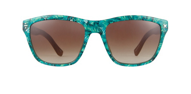 product image of Derek Cardigan 7042-53 Palm Bamboo