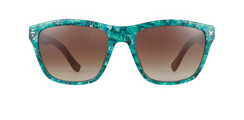 product image of Derek Cardigan 7042S-53 Palm Bamboo