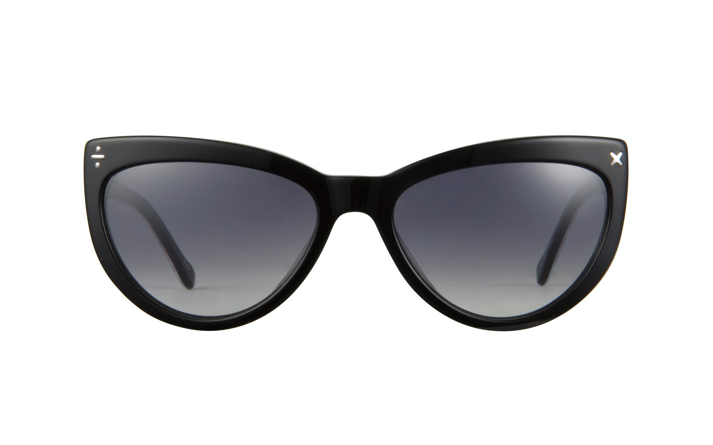 Derek Cardigan 7044 Sun Fructose 55 Sunglasses