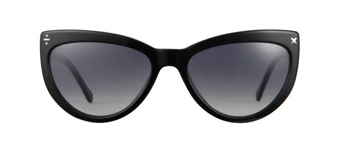 product image of Derek Cardigan 7044S-55 Noir