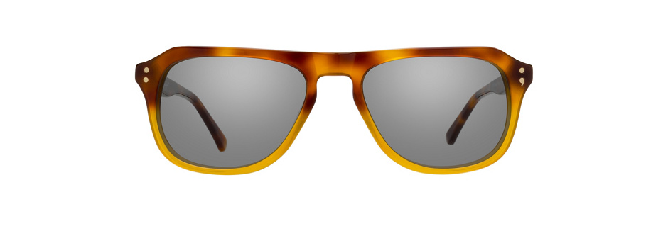 product image of Derek Cardigan 7045-53 Amber Fade