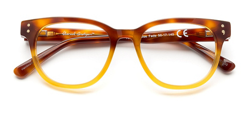 product image of Derek Cardigan 7048-50 Amber Fade