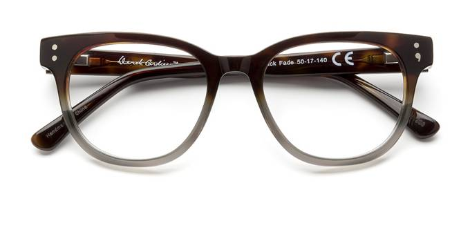 product image of Derek Cardigan 7048-50 Black Fade